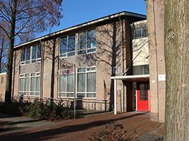 KBO Vlijmen-dorp